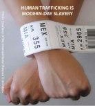 HumanTrafficing_lg