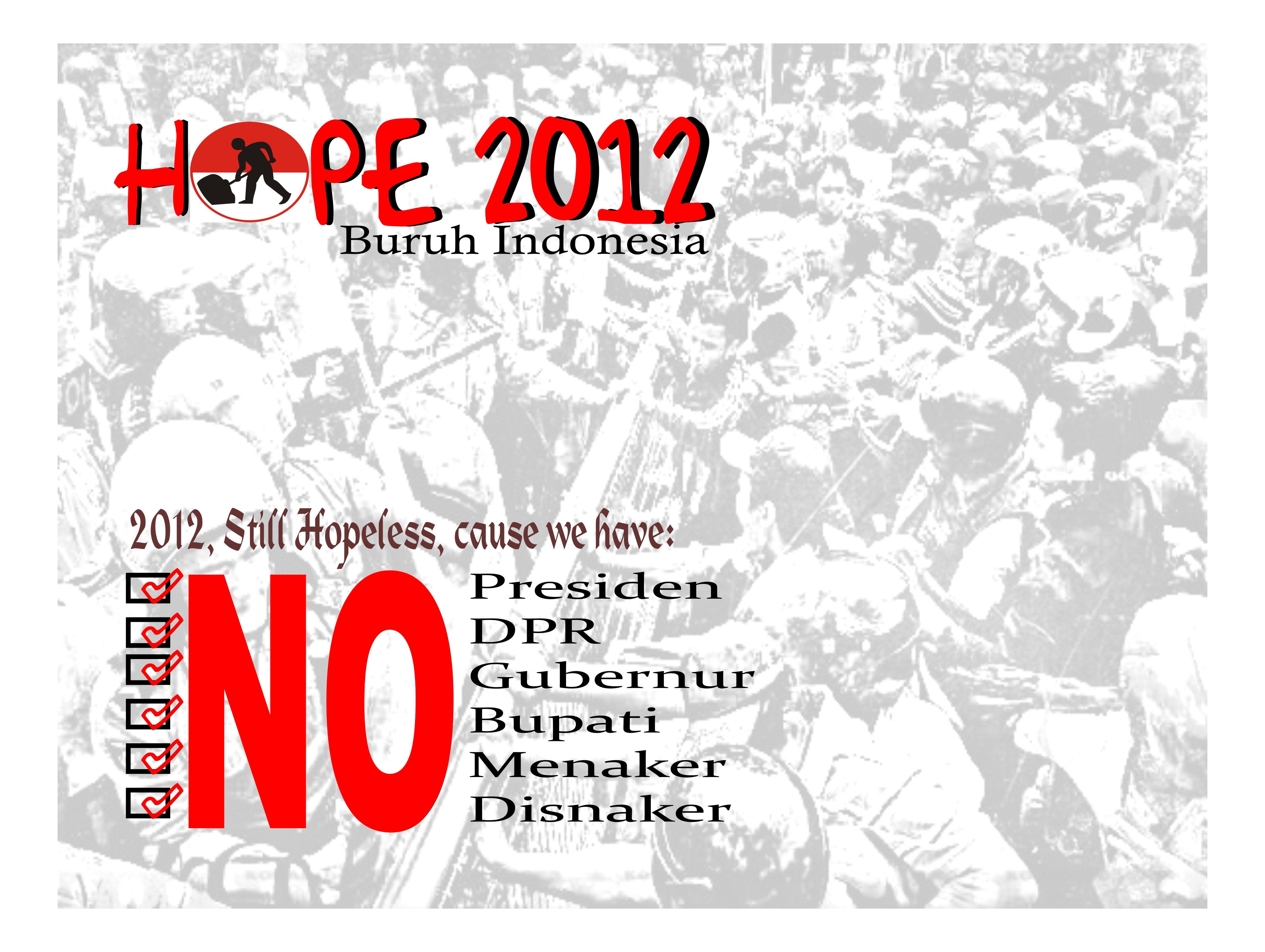 Guyon Buruh Buruh Indonesia Blog Media Pencerahan Buruh Indonesia
